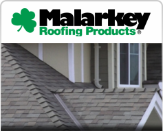 Mid State Roof Colors. Malarkey Roofing Colors
