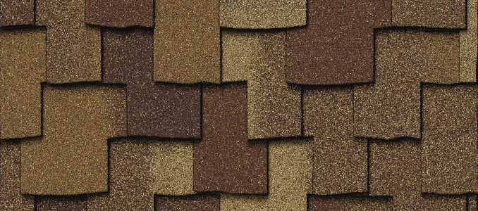 Certainteed Presidential Colors Fresno Roofing