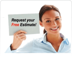 Choosing A Roofing Contractor Fresno Roofing