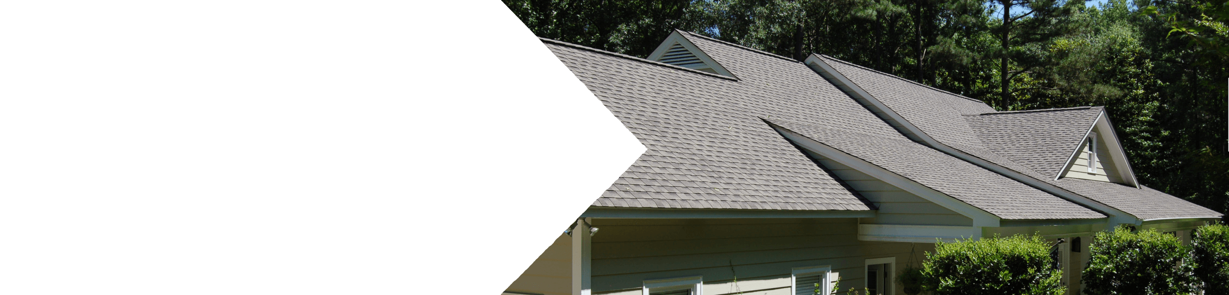 Mid State Construction Fresno Roofing Contractor